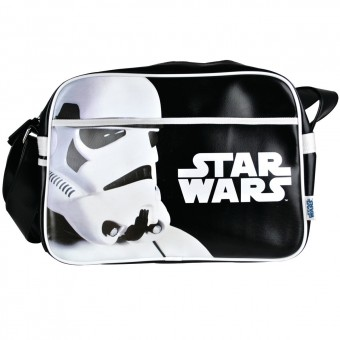 Stormtrooper shoulder bag